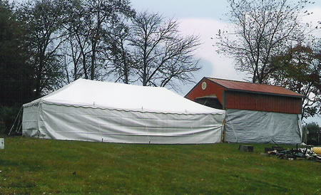Covered-Bridge-and-Tent